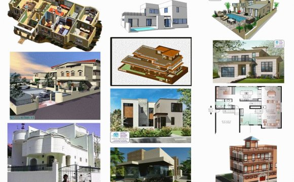 Architectural Engineering Colleges and Universities