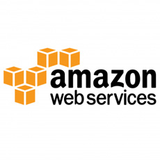 AWS Solutions Architect exam guide by Cloud Academy