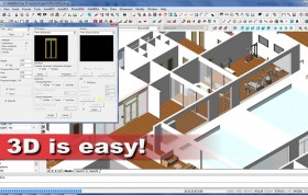 Free 3d Architecture Software Becoming An Architect
