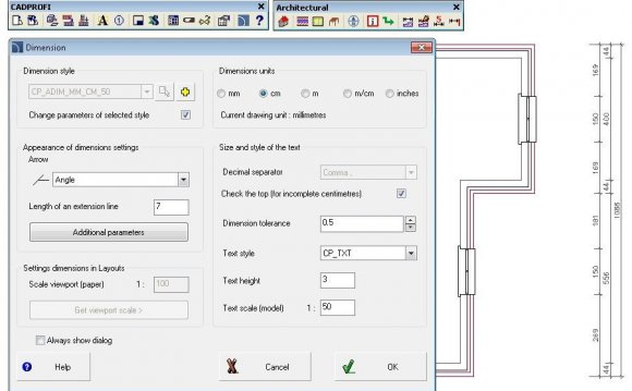 Architecture software becoming an architect careers in for Architectural drafting programs free