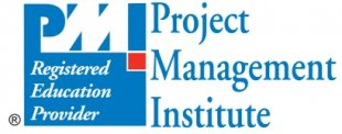 Project Management Education from PMI at CTE Solutions