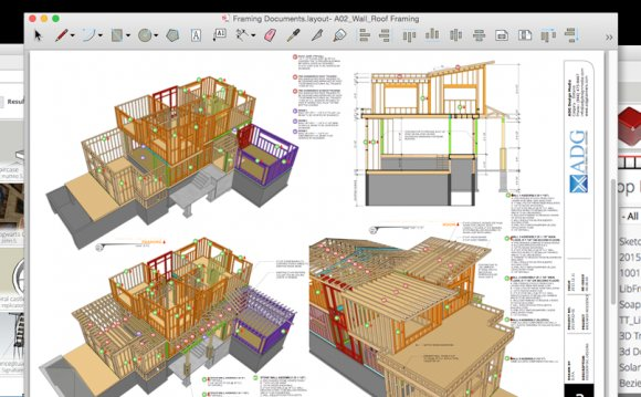 Free Architecture software Download