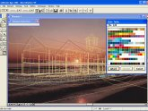 Architectural software free