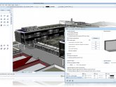 Architecture plan software