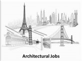 Best Architecture Jobs