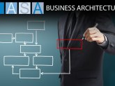 Business Architecture Training