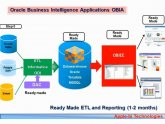 Data Warehouse Architecture Training