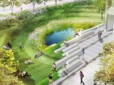 Landscape Architecture education