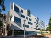 Melbourne, School of Architecture