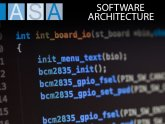 Software Architecture Courses