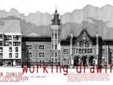 Top Schools of Architecture