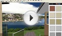 Architectural Software - Free version @