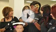 Best Cosmetology School In California