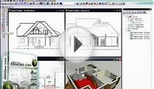 CAD Software Architecture Creative AMADEO CAD keepvid com