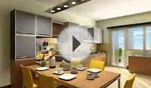 Design Arch Greater Noida 9717155600 Design Arch ehomes