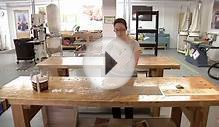 How to Use the Laser Cutter - School of Architecture
