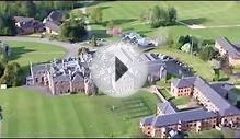 One of the best private boarding schools in the UK for
