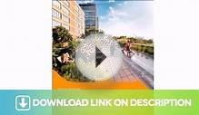 Site Engineering for Landscape Architects | Free Download